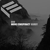 Kamuy by Moog Conspiracy