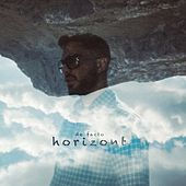 Horizont by De Facto