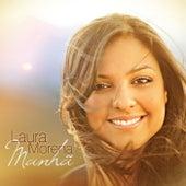 Manhã by Laura Morena