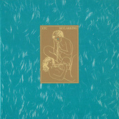 Skylarking (Remastered 2001) de XTC