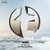 10 Years by Aeden