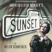 Sunset Boulevard (Deutsche Gesamtaufnahme) by Various Artists