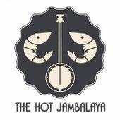 The Hot Jambalaya von The Hot Jambalaya