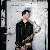 Beyond Now de Donny McCaslin