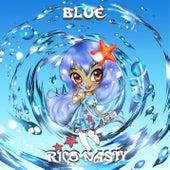 Blue by Rico Nasty