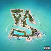 Don't Judge Me (feat. Future and Swae Lee) von Ty Dolla $ign