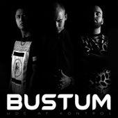 BUSTUM (Deluxe) by Ude af Kontrol