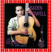 Um Violão Na Madrugada de Baden Powell