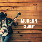 Here by Modern Country