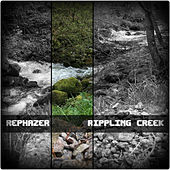 Rippling Creek by Rephazer