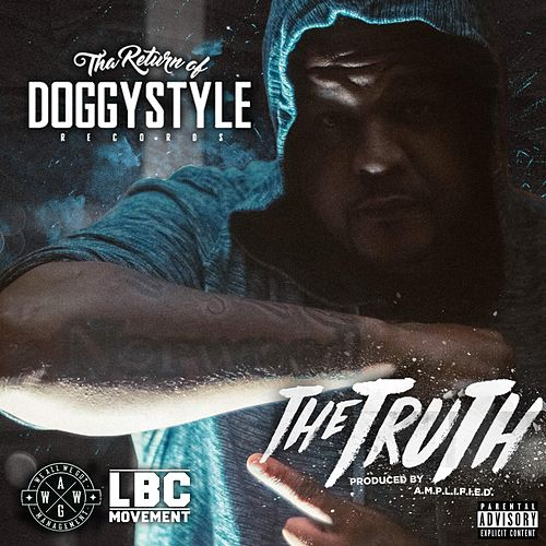 The Truth by Young Sagg