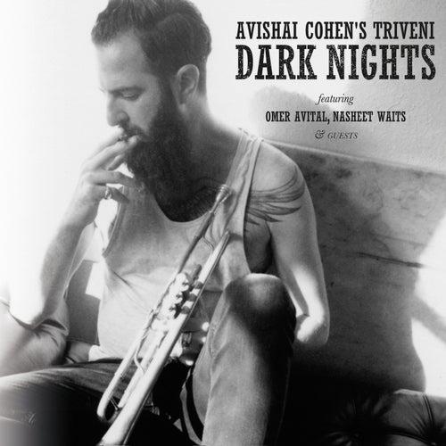 Dark Nights de Avishai Cohen