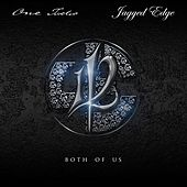 Both Of Us (feat. Jagged Edge) de 112