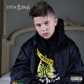 Little Boy by Token