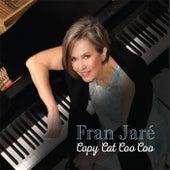 Copy Cat Coo Coo by Fran Jaré