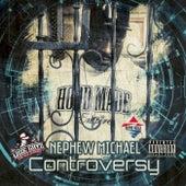 Controversy de Various Artists