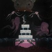 Pink Elephants de Pearl Rennial