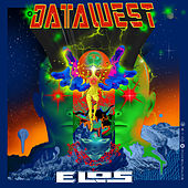 Data West by Elos
