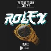 Rolex (BeatBreaker & Chuwe Remix) von Ayo & Teo