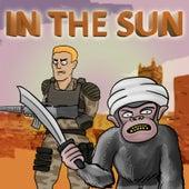 In the Sun by Rucka Rucka Ali