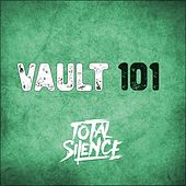Vault 101 by Total Silence