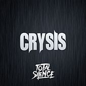 Crysis by Total Silence
