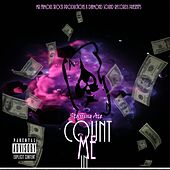 Count Me In by Ace