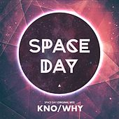 Space Day von Kno