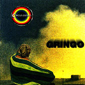 Gringo by Circus Devils