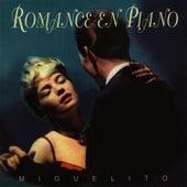 Romance en Piano de Miguel Nacel