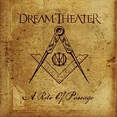 A Rite Of Passage by Dream Theater