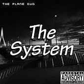 The System by The Plane Duo