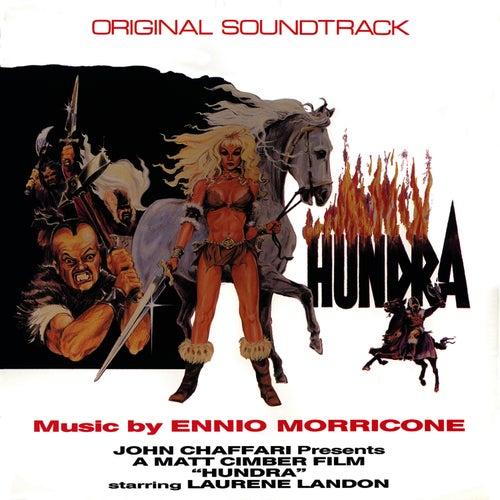 Hundra by Ennio Morricone