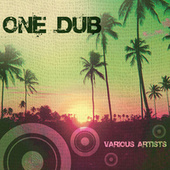 One Dub de Various Artists