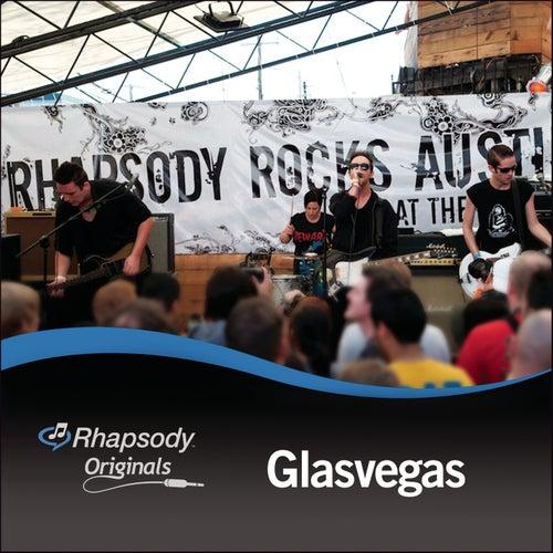 Rhapsody Originals by Glasvegas