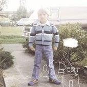 OK Bear de Jeremy Enigk