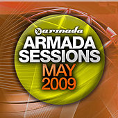 Armada Sessions May 2009 by Various Artists