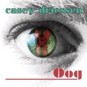 Oog by Casey Driessen