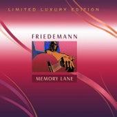 Memory Lane by Friedemann