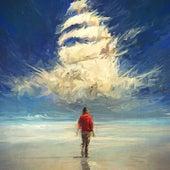 Driftless Spirits by Just a Gent