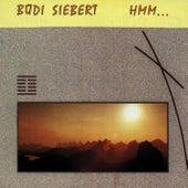 Hmm.... by Büdi Siebert