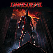 DareDevil de Various Artists