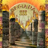 Seguida III by Seguida