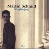 Sunrise Joys by Martin Schmitt
