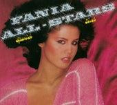 Spanish Fever by Fania All-Stars