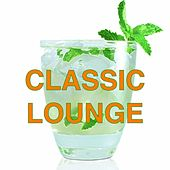 Classic lounge by Various Artists