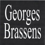 Georges brassens de Georges Brassens