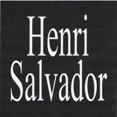 Henri salvador by Henri Salvador