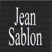 Jean sablon von Jean Sablon