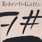 7 by Roberto Gatto